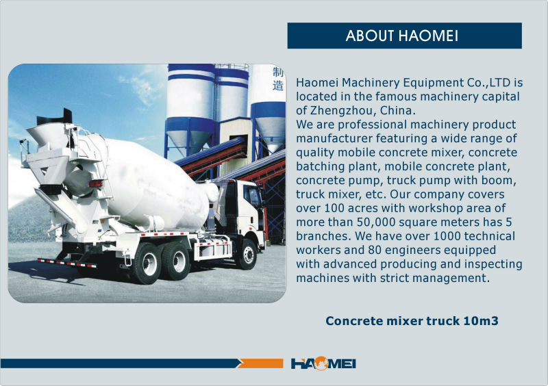 [Image: aboutconcretemixertruck.jpg]